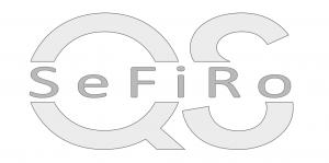 Logo Sefiro