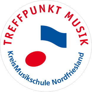Logo Treffpunkt