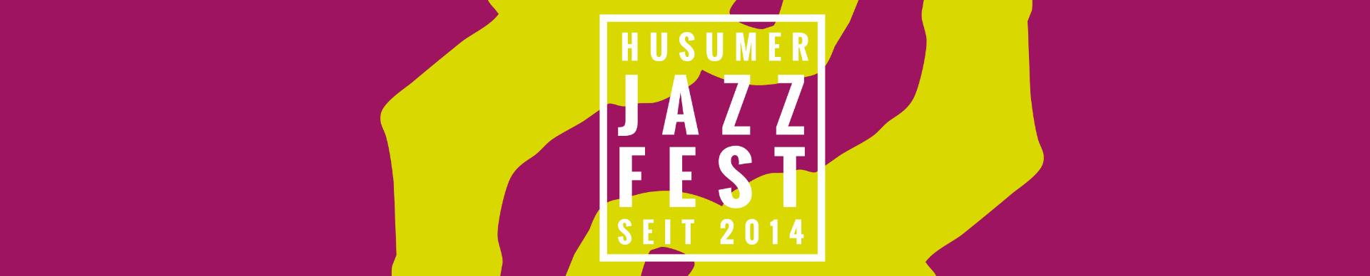 Jazzfest-Husum-Headerbild